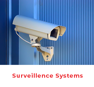 Surveillence Systems